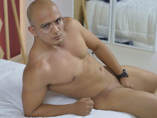 Russel Rodriguez