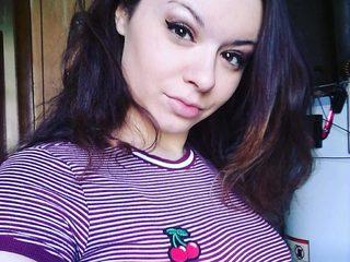 NINA_SPARKZ