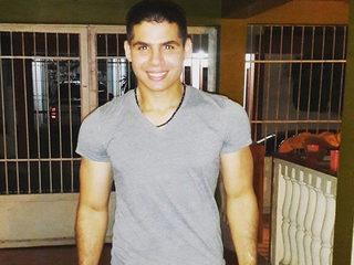 Daniel Angelo