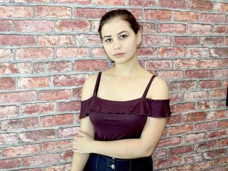 Safiya Rose