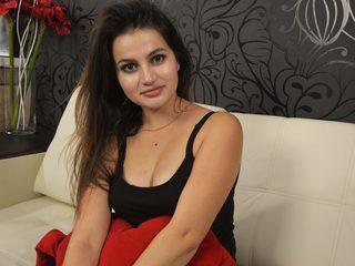 Leyla Hall