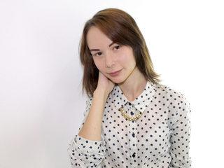 Bella Morel