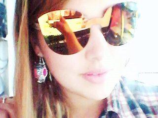 Fabiana May