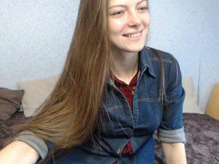 Jessica Bon