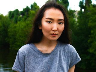 Yun Law