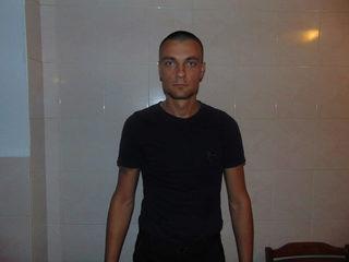 Kail Perf