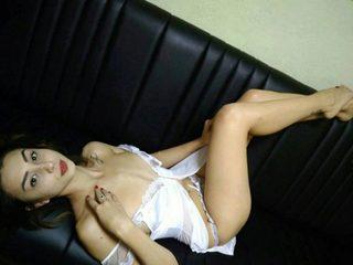 Valentina Lopez