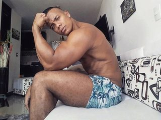 Esteban D