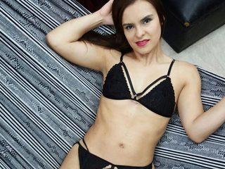 Emily Quiin