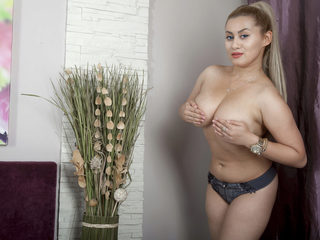 Mayra Kayra