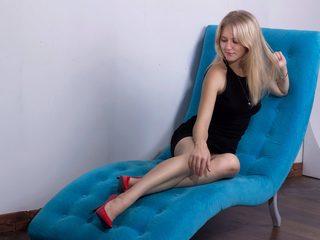 Nika Kennedy