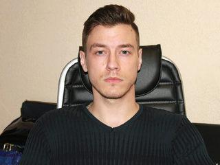 Aaron Kox