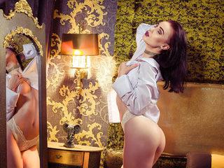 Alexia Blue