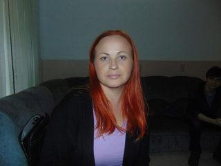 Barbara Perf