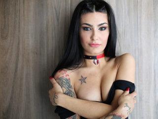 Eva Dev