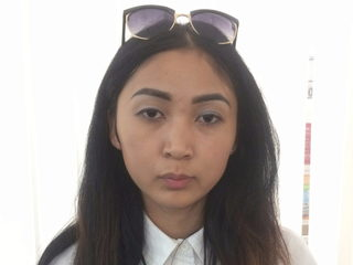 Talia Kim