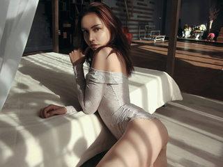 Sophia Baker