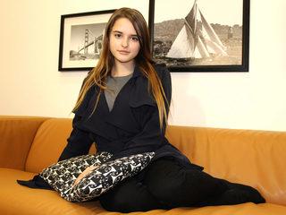 Sara Snow