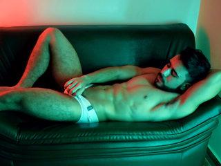 Alex Dimartino