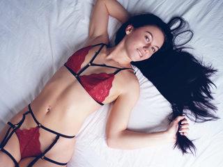 Zara Wild