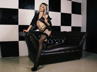 Alicia Rich
