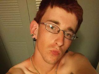 Cody Skyler