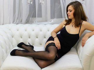 Ashley Karia