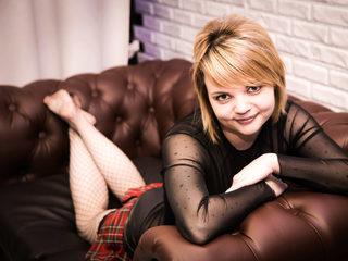 Ashley Becks