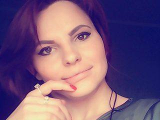 Yasminna