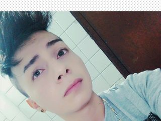 Carlo Cute