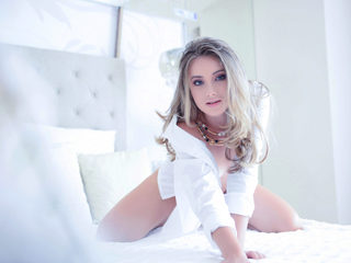 Raquel Ryan