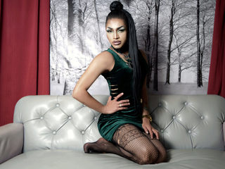 Katy Jhordan