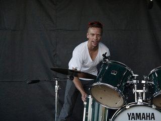 Kyle Cole