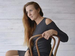 Simona Perf