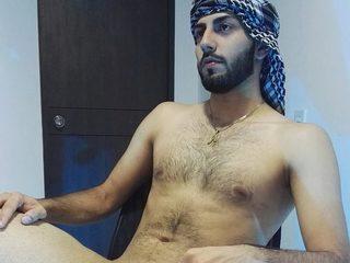 Amir Mustafa