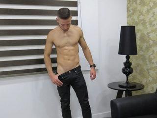 Dimitri Larouse