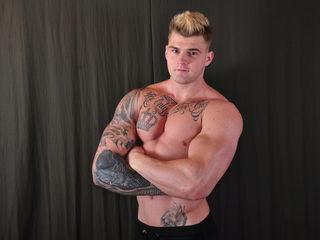 Jacky Huge