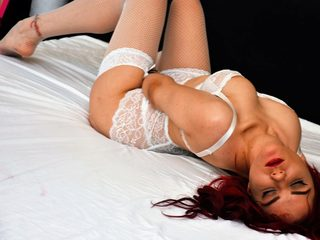 Emma Foxy