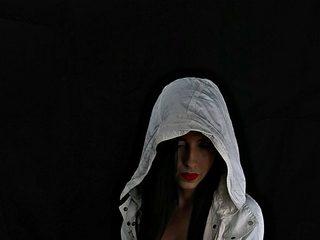 Haley Archer