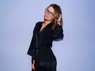 Milena Kass