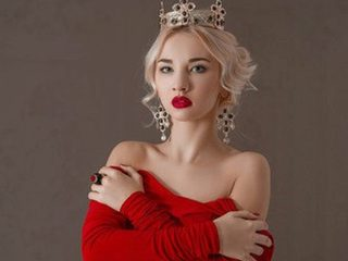 Dasha Princess
