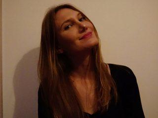 Zara Farrow