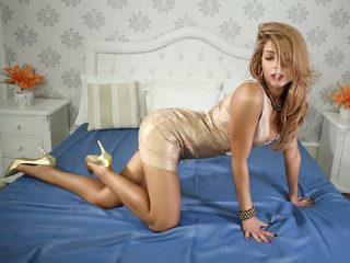 Amber Rainie