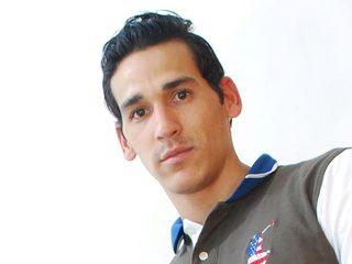 Andry Carrizo