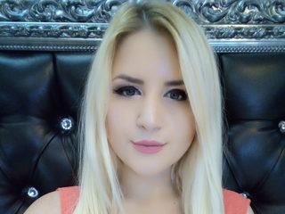 Maya Christine