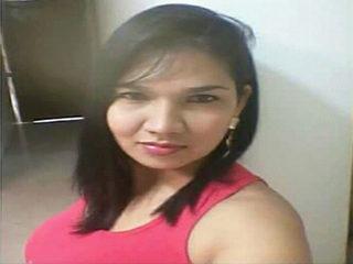 Photo of Canela Moore
