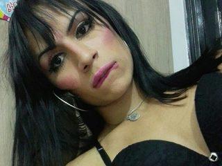 Mikaela Torres