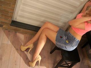 Jessy Camila