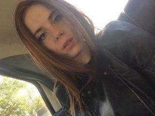 Karina Madeya