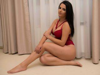 Maya Kane